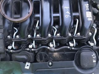 Запчасть форсунка топливная BMW X5 2007