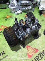 Компрессор кондиционера Bmw 5 F10 N47D20C 2013 (б/у)