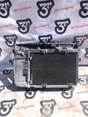 Рамка радиатора PEUGEOT 207