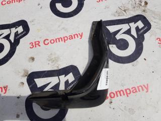 Брызговики передние правые HONDA FIT