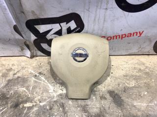 Airbag (подушка безопасности) NISSAN BLUEBIRD SYLPHY