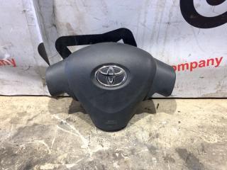 Airbag (подушка безопасности) TOYOTA COROLLA FIELDER
