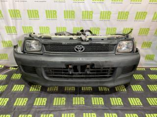 Ноускат (Nose cut) TOYOTA LITE ACE NOAH