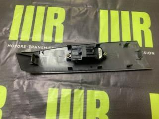 Кнопка стеклоподъемника передняя левая MAZDA MPV