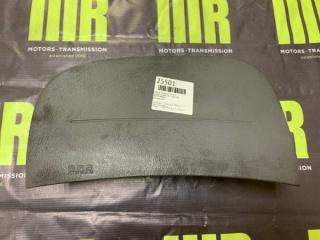 Airbag (подушка безопасности) NISSAN SUNNY