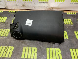 Airbag (подушка безопасности) MAZDA AXELA