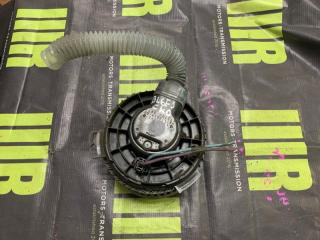Вентилятор печки MAZDA 3