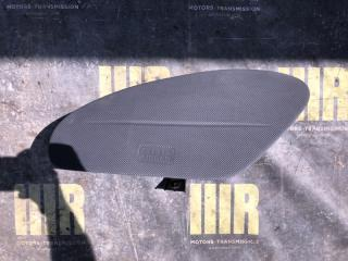 Airbag (подушка безопасности) DAIHATSU YRV