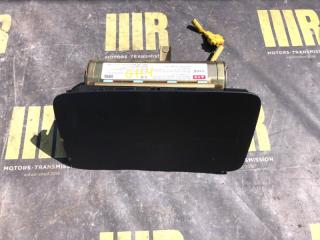 Airbag (подушка безопасности) HONDA HR-V