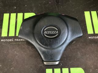 Airbag (подушка безопасности) передний правый TOYOTA ALTEZZA 1999