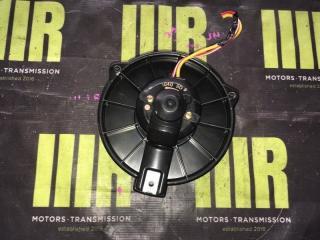 Вентилятор печки SUBARU LEGACY