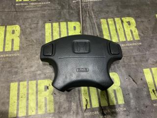Airbag (подушка безопасности) HONDA PRELUDE