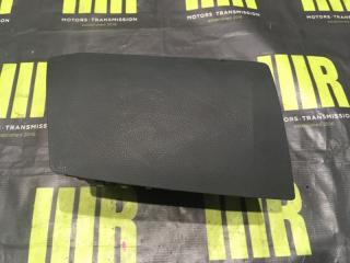 Airbag (подушка безопасности) TOYOTA VOXY