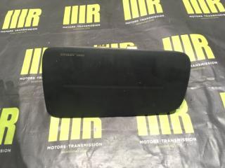 Подушка безопасности NISSAN CUBE