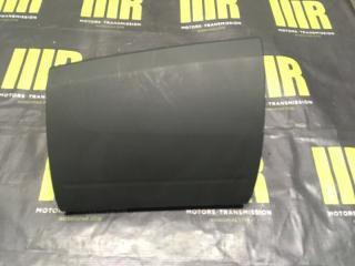 Подушка безопасности NISSAN X- TRAIL