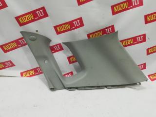 Запчасть накладка на стойку внутренняя задняя правая HYUNDAI TUCSON 2008