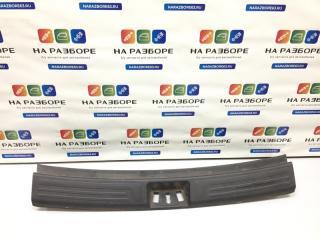 Запчасть накладка на заднюю панель HYUNDAI IX 35 2012