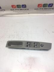 Запчасть блок управления стеклами (кнопка ) передний левый CHEVROLET LACETTI