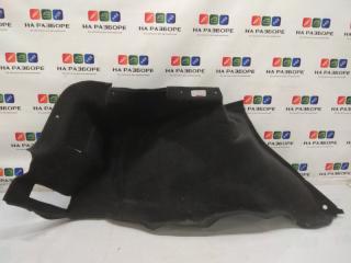 Запчасть обшивка багажника задняя левая LADA PRIORA 2011
