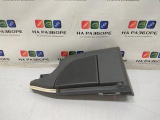Запчасть накладка на стойку внутренняя задняя левая LADA PRIORA 2011