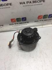 Запчасть мотор отопителя (печки) KIA CEED