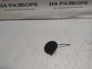 Запчасть заглушка бампера AUDI A4