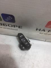 Запчасть кнопки в руль FORD ESCAPE