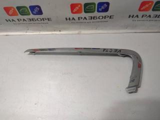 Накладка на бампер передняя правая LADA VESTA