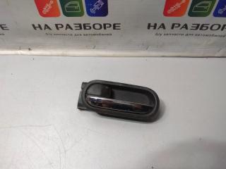 Ручка двери внутренняя задняя левая MAZDA 6