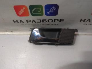 Запчасть ручка двери внутренняя передняя левая CHEVROLET LACETTI