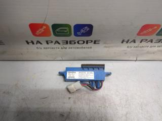 Запчасть ионизатор воздуха LEXUS IS