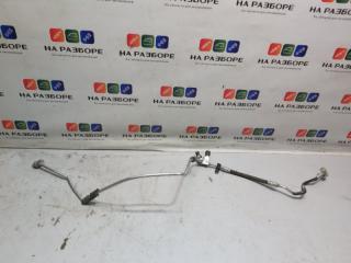 Запчасть трубка кондиционера (шланг) BMW 3 2013