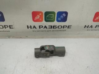 Рулевой карданчик HYUNDAI SOLARIS