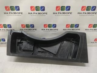 Запчасть ящик для инструментов TOYOTA Harrier 2001