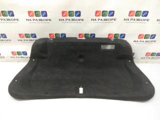 Запчасть обшивка крышки багажника INFINITI G35 2007