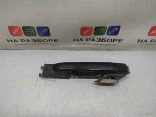 Запчасть ручка двери внешняя задняя правая INFINITI G35 2007