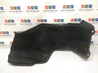 Запчасть обшивка багажника задняя правая INFINITI G35 2007