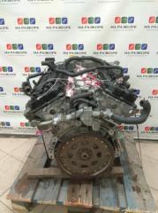 Запчасть двигатель INFINITI G35 2007