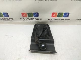Запчасть накладка на консоль между сиденьями KIA Spectra 2007