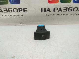 Запчасть кнопка корректора фар KIA Spectra 2007