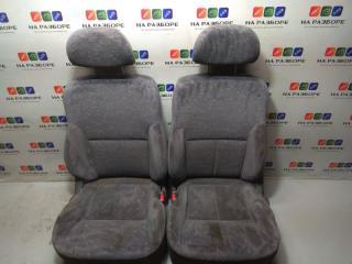 Комплект сидений KIA Spectra 2007