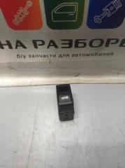Запчасть кнопка открывания багажника INFINITI G35 2007