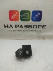Кнопка управления щитком приборов TOYOTA Land Cruiser Prado 2011