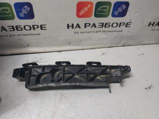 Запчасть крепление бампера переднее правое HYUNDAI IX 35 2012