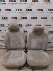 Комплект сидений KIA Magentis 2006