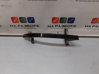 Накладка на бампер задняя левая KIA Magentis 2006