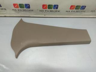 Запчасть накладка на стойку внутренняя правая KIA Magentis 2006
