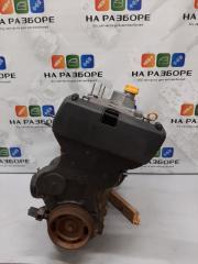 Запчасть двигатель LADA 2110