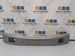 Запчасть наполнитель бампера передний Daewoo Nexia
