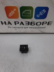Запчасть кнопка корректора фар Skoda Superb 2011